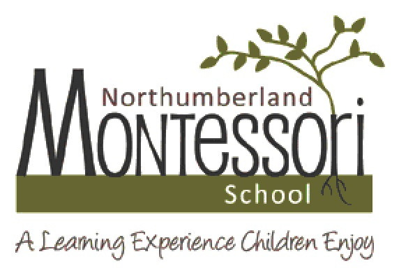 Northumberland Montessori School